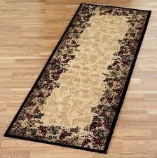 kitchen rug sets kitchen rug runner sets