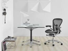 Herman Miller Office Design Adorable Aeron Office Chairs Herman Miller