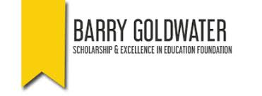 Goldwater Scholarship Academic Honors And Fellowships Usc