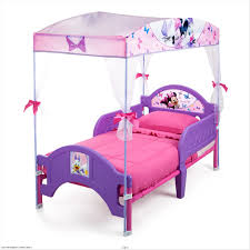 retro kids furniture. toddler bed canopy how to divide a room with curtains retro living ideas wallpaper kids tree wall painting x31 furniture s