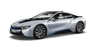 BMW 3 Series bmw i8 2014 price : BMW i8: Review, Specification, Price | CarAdvice
