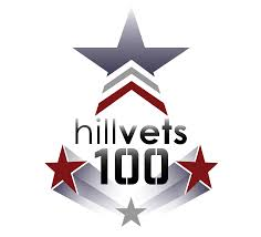 amvets national headquarters american veterans executive dir chenelly d to hillvets 100