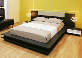 Master Bedroom Bed Designs Modern Bedroom Design 2013
