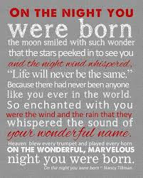 40 New Baby Quotes And Sayings With Images Good Morning Quote Magnificent Miracle Baby Quotes