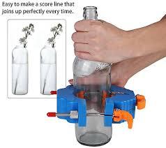generic recycling glass bottles cutter bottle cutting art craft making tool
