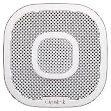 onelink safe sound
