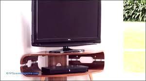 53 inspirational tall corner tv cabinets for flat screens new york tall corner tv stand tall
