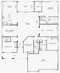 3 Bedroom 2 Bath House Plans Interesting Decorating Ideas