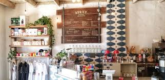 Home of wine barrel aged coffee. Augie S Coffee House In Temecula Ca Temecula Business Directory