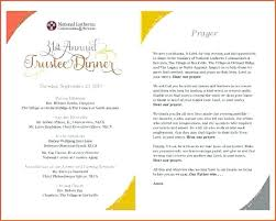 Funeral Program Templates Publisher Mediaschool Info