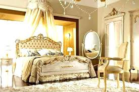 Bedroom In French Impressive Inspiration Ideas