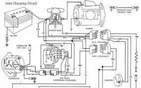 wiring diagrams for mustang the wiring diagram 1966 mustang wiring diagram enlarged wiring schematic schematic wiring diagram