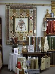 quilt shop fabric display ideas - Google Search   Quilt Shoppe ... & quilt shoppe displays   ... william morris feng shui quilt hewson folkstyle  quilt perfect Adamdwight.com
