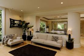 elegant living room paint ideas neutral colors j57s in amazing small home decor inspiration with living