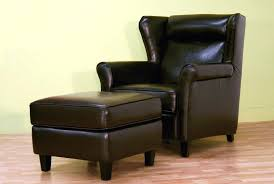 dark brown leather chair medium size of leather sofa leather couch leather furniture black dark brown