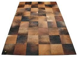 cowhide patchwork rug cowhide patchwork rug beautiful squares cowhide patchwork rug modern rugs cowhide patchwork rug cowhide patchwork rug