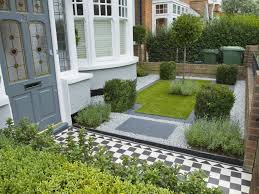 Small Picture New Decorations Garden Design Full Size Images Book Garden Trends