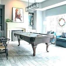 rug under pool table pool table rug under game room with fringed pocket around rugs size rug under pool table