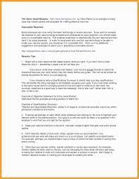 Entry Level Accounting Clerk Resume Sample Resume Examples Accounting Entry Level 60 Entry Level Accounting 9