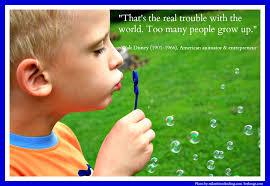 In Others Words Childhood Beth K Vogt