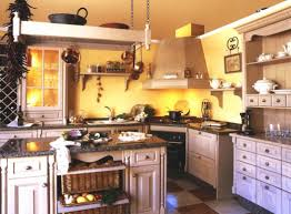 Rustic Kitchens Designs Awesome Rustic Kitchens