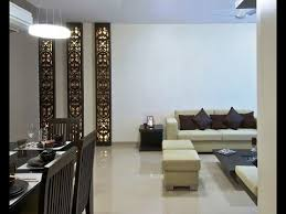 this is the related images of Indian Apartment Interior Design Ideas