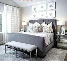 grey wall bedroom ideas grey bedroom ideas light gray wall bedroom ideas