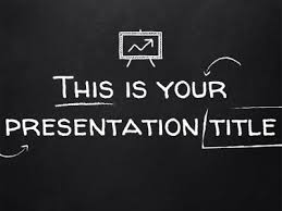 Dark Powerpoint Templates Free Powerpoint Templates And Google Slides Themes Slidescarnival