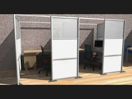 diy office partitions. Diy Temporary Walls Room Dividers Elegant Divider Modern Modular Wall Partitions For Home And Office Of T