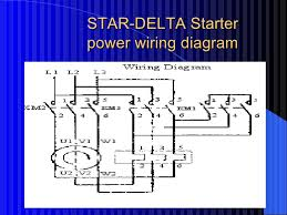 y delta circuit diagram the wiring diagram power wiring diagram of star delta starter nodasystech wiring diagram