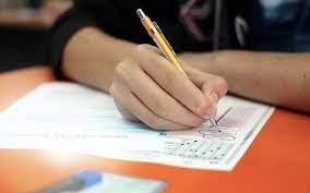 Gaziantep Lise taban puanları 2019 -2020 nitelikli okullar LGS yüzdelik  dilimleri - Internet Haber