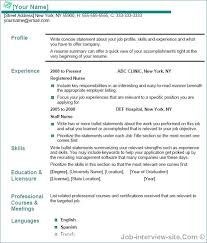 Resume Title Examples Magnificent Resume Title Examples Unique Resume Title Examples Tonyworldnet