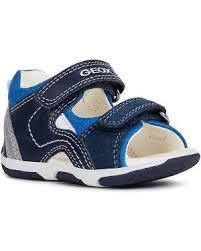 <b>Обувь</b> для мальчиков <b>Geox</b> (Джиокс), Зима 2019 - купить в ...