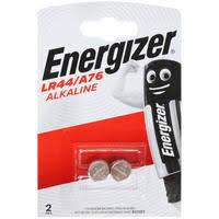 Купить <b>Батарейки Energizer</b> недорого в интернет-магазине DNS ...