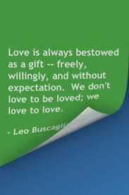 Love Quotes App Magnificent Love Quotes 48 App For IPhone