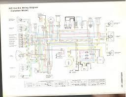 pioneer deh 23 wiring diagram pioneer deh 1100mp wiring diagram images kawasaki kz750 wiring diagram wiring diagrams schematics ideas