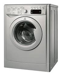 washing machine png. Brilliant Washing Washing Machine PNG Inside Machine Png N
