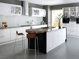 Bq It Kitchen Doors High Gloss White Kitchen Doors Bq Homes Design Inspiration
