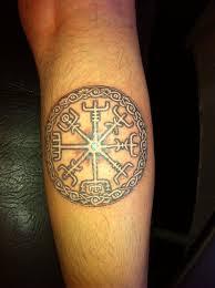 руны тату на руке руны в тату Subscriberu на этой странице вы