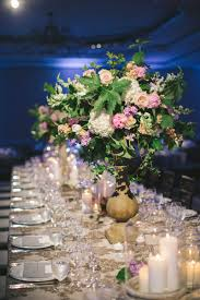 tall vase lighting garden. Tall Vase Lighting Garden. Centerpieces Earthy Vases With Greenery And Pink Flowers Tulip Garden R