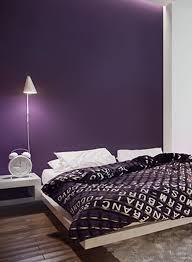 Einrichtungstipp Für Ein Jugendzimmer Mit Kräftigen Farben Und
