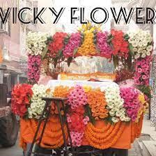Vicky Flowers Decoration, Jalandhar Cantt - Posts | Facebook