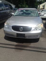 Buick Lucernes for sale in Brick, NJ 08724