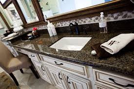 Kitchen Remodeling Katy Tx Model New Decorating Design