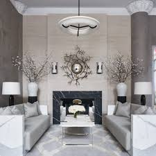 Collective Design Furnishings 14 Collective Design 2018 Must Sees