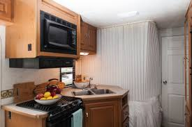 corner kitchen furniture. Modren Corner Kitchen Cool Appliances Hotels With Full Kitchens Floor Shelving  Unit Best Slide In Gas Stove Corner Furniture