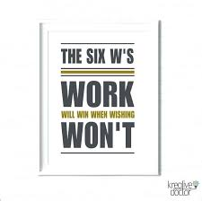 best office art. Motivational Wall Art For Office Decor Fancy . Best