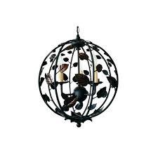 large orb chandelier silver orb chandelier chrome orb chandelier medium size of chandeliers chrome orb chandelier large orb chandelier