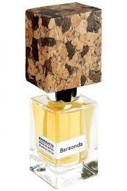 <b>Nasomatto Baraonda</b>: оригинальная парфюмерия с доставкой ...