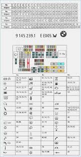 49 inspirational 2006 bmw x5 fuse box diagram createinteractions bmw x5 fuse box removal at Bmw X5 Fuse Box